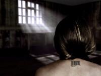 Infernul prin care a trecut o româncă. Răpită pe stradă în Londra și transformată în sclavă sexuală