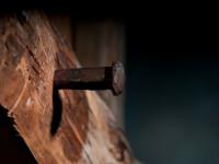 Bărbat crucificat în Arabia Saudită. Pentru ce fapte a fost pedepsit