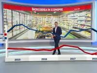 ANALIZĂ. De ce şi-au pierdut românii încrederea în economie. Explicaţia BNR