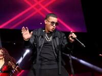 Rapperul Daddy Yankee, jefuit de bijuterii de 2,3 milioane de $, în Spania. Metoda originală a hoțului