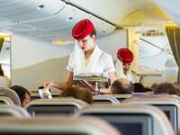 Prima companie aeriană din lume care acoperă cheltuielile medicale ale clienților în cazul în care ar contracta Covid-19