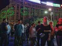 France 3: România se află sub supravegherea UE din cauza corupției