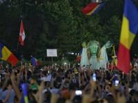 Euronews: România încearcă să acorde amnistie politicienilor condamnați pentru corupție
