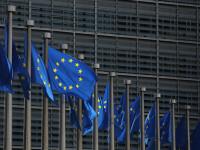 Nou avertisment de la UE: