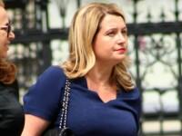 Despăgubirile primite de o femeie, după ce o agenție de matrimoniale nu i-a găsit bărbatul potrivit