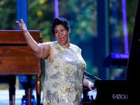 Aretha Franklin va fi înmormântată pe 31 august, la Detroit