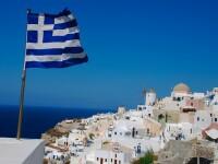 Sfârșit de epocă în Grecia. Încheie cea mai dureroasă perioadă din istorie, după 9 ani de criză