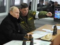 Rusia pregătește contramăsuri la adresa NATO. Mesajul Moscovei despre România și Polonia