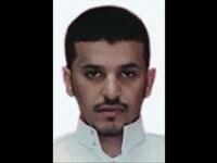 Cel mai bun specialist în bombe din Al-Qaida a fost ucis. Pusese la punct un explozibil imposibil de detectat