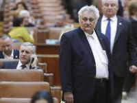 Nicolae Bacalbaşa spune că toţi cei care au depus plângeri la Parchet ar trebui sancţionaţi imediat