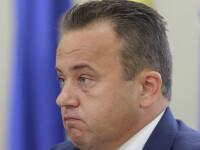 Liviu Pop, după condamnarea lui Dragnea: \