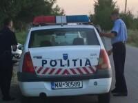 Bărbat găsit mort, într-un sat din Argeş. Cine l-ar fi înjunghiat cu sălbăticie