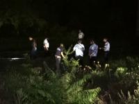 Caz misterios la Botoșani. Bărbat găsit lângă gară, cu o mână şi un picior tăiate