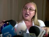 Prefectul Capitalei afirmă că a semnat ordinul de intervenție în forță după 12 noaptea: Nu am ce să regret