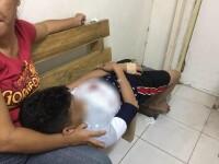 Atentat în Filipine, revendicat de ISIS. Un om a murit și peste 30 sunt răniți