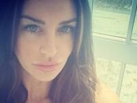 Fost model Playboy, găsit mort. Cicatricile de pe corp i-au îngrozit pe polițiști