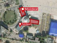 Când se redeschide Aeroportul Băneasa. Anunţul făcut de Ministrul Transporturilor