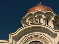 Scandal la biserică. Localnicii vor schimbarea preotului, care ar cere bani pentru slujbe