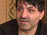 """Zece percheziții au avut loc la o firmă de pază a lui Remus Rădoi, zis """"Codiță"""". Ce nereguli s-au descoperit"""