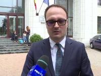 Surse: DNA l-a pus sub acuzare pe Alexandru Cumpănaşu pentru fraudă cu fonduri europene