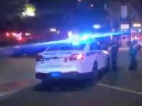 Al doilea atac armat în SUA în 24 de ore. Un tânăr a ucis 9 persoane în Ohio