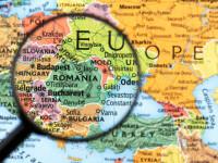 Premierul bulgar a făcut declarații controversate la adresa ţării noastre. Replica României