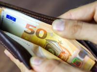 Guvernul Orban are la dispoziție 1,5 miliarde de euro de la UE să treacă peste criză