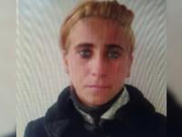 Femeia și copilul ei de 2 ani, dați dispăruți în Prahova, au fost găsiți