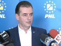 Orban: Șansele moţiunii sunt foarte mari. Cine nu votează e de partea guvernului