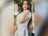 """DIICOT: """"Mama Luizei Melencu a refuzat să ofere probe biologice"""". Decizia procurorilor"""