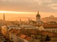 CNN a inclus Clujul în topul celor mai frumoase orașe din Europa. Ce obiective recomandă