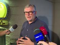 Cauţiune de 500.000 de € pentru Sorin Mîndruțescu. Cine l-ar fi denunțat la DNA