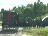 Anunțul autorităților norvegiene, după accidentul nuclear din Rusia. Ce au descoperit