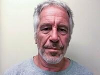 """Prințul Andrew, despre scandalul Epstein: """"Nu am bănuit vreun comportament de acest fel"""""""
