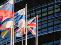 """Michel Barnier, despre Brexit: """"Nu avem motive să fim optimişti"""