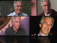 Procurorul general al SUA: Nereguli grave în închisoarea unde a murit Jeffrey Epstein