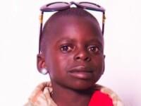 Un star YouTube în vârstă de 6 ani a murit la o zi după ce a fost diagnosticat cu malarie