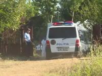 Procurorul care a stat până la 6 dimineața pentru a intra la Gheorghe Dincă, pus sub acuzare