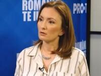 """""""România, știi bine"""", EPISODUL VIII. Paula Herlo prezintă realitatea din judeţele sărace"""