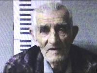Temut criminal, arestat după 24 de ani din cauza inundaţiilor. Ce a aflat despre victime
