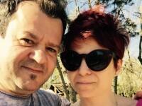 Dragoș Moștenescu și-a luat familia și s-a mutat la Londra. Cu ce se ocupă acum