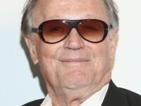 Actorul Peter Fonda, fratele lui Jane Fonda, a murit la vârsta de 79 de ani