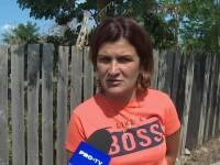 DIICOT a anulat amenda de 5.000 lei aplicată mamei Luizei Melencu