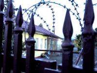 Filmul măcelului din Săpoca, soldat cu 13 victime. Asistentele au privit neputincioase tabloul de coșmar