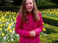 Riscă închisoarea din cauza unui mesaj pe Twitter legat de moartea adolescentei Nora Quoirin