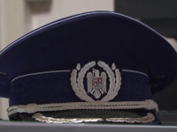 Poliţist din Sibiu, acuzat că a încercat să violeze 2 minore pe care le antrena la box