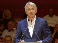 """Eugen Teodorovici: """"România este cu un picior în groapă!"""""""