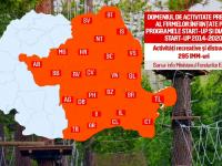 Programul start-up nation va aduce 38 milioane € la buget. Firmele deschise de români