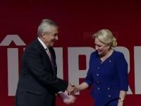 Scandalurile care au distrus coaliția. PSD riscă demiterea guvernului, după plecarea ALDE