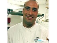 Chef celebru, găsit mort în New York. Ar fi fost victima unei prostituate ucigaşă în serie